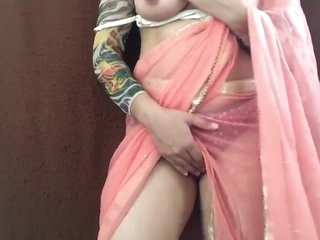 Hindi audio sex by simran college student