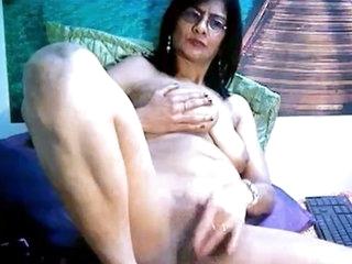 indianallure