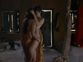kamasutra tale of love scene
