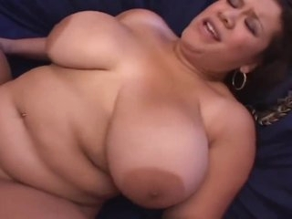Curvy Amateurs Cum Fart Their Creampies !