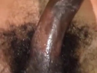 Indiangyal ENT post cum torture