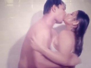 Bangladeshi Sex Song