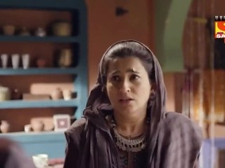 Aladdin ep-55 & 56 in hindi