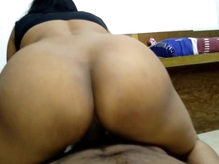 Married Step Sister Sex With My Best Friend In Hotel MMS
