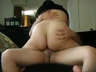 Incredible Homemade movie with Indian, BBW scenes