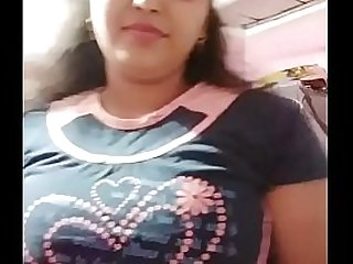 Personal Desi bhabhi video beautiful bhabhi
