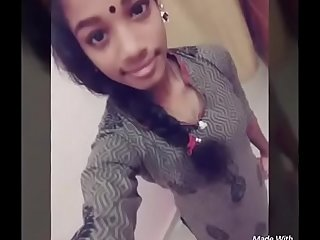 Indian teen masturbation