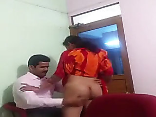 Indian mother i'd like to fuck