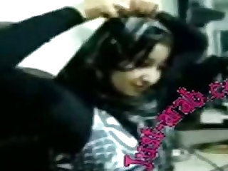 Arab Naik Good indian desi indian cumshots arab