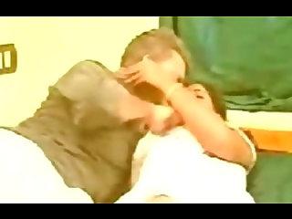 Short Indian Blue Film, Indian Sex Tape