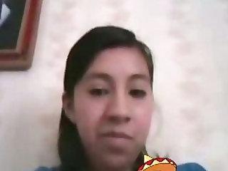 Mi Rosita Salvaje desde Puebla  amateurmex.com