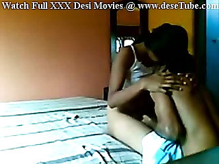Indian Diya and Raman College Students Fucking Hidden Cam Sex