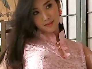 Oriental porn cute worthy shaggy top