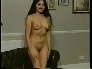 Amazing Indian School Girl Getting Naked In Front Of Her Not Brother