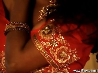 Indian Sexy Body teases