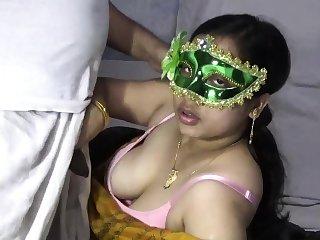 Big Ass Velamma Bhabhi Indian Hardcore Blowjob