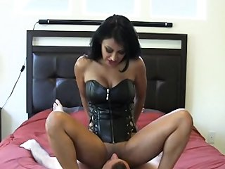bad indian fucking hard 2 of 2    by oopscams