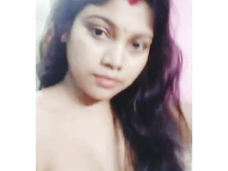 Bangla boudi big boobs