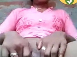 INDIAN BEAUTIFUL GIRL INSTAGRAM ID= IAMJANNATANSARI