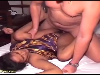 first anal for desi indian girl