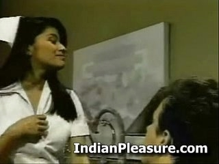 Desi Hot Babe Drilled