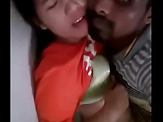 Indian guy hot standing sex with korean girl - HornySlutCams.com