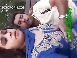 Mix Indian girl masturbating pussy for fun live  MORE AT JOJOPORN.COM