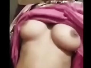 Hot indian big boobs bhabhi fuck