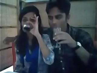 Mast bhabhi sex wife