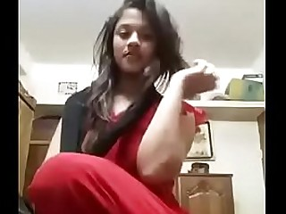indian desi mms