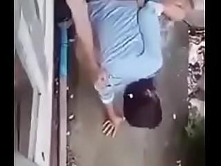 Desi fuck