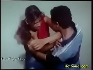 Rare clips collection of booby desi milfs sex scene