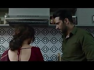 Indian Wife cheating