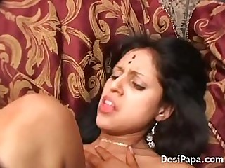 Oral creampie compilation Indian only throbbing cumshots in the mouth