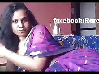 teen india girls sex