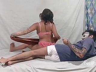 amateur very hot desi fucking video with big boob bhabhi