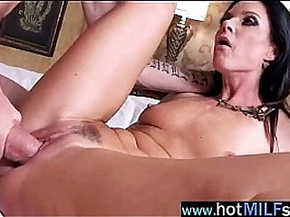 Hot Milf (india summer) Love Big Dick In Her Pussy movie-14