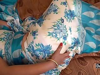 Desi Randi Bhabhi Porn With Hindi Voice
