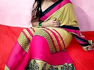 hit the chains alone with bhabhi