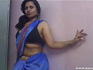Indian Babe Lily Sex Big Fat Ass Masturbation