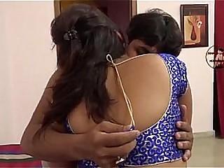 Desi Indian Teen Rekha Hindi Audio - Free Live Sex - tinyurl.com/ass1979