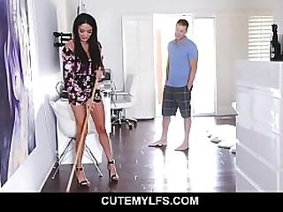 Sexy french MILF sucks off her hot stepson - Anissa Kate ----- free porn video xxnx videos-porno xxx-porno xvideos xxx porn videos videos xxx porno gratis free-porn-videos xhamster xxxvideos free sex porno video xxx videos xxx-video sex porn