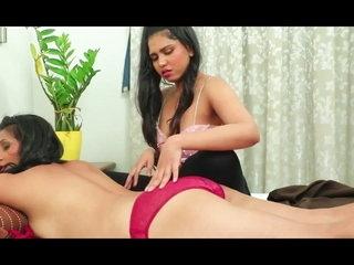 Hindi Desi Rendi Chudai.mp4
