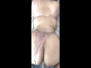 fucking with my hubby with lots of moaning