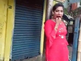 Kolkata sonagachhi red light area aunty sex RS.200