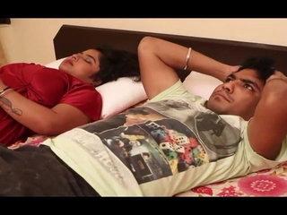 Bengali Boudi chuda chudi Video