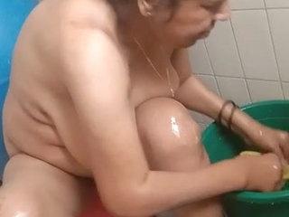 My wife meena nude photos