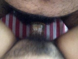Boyfriend Ke Sath Sex