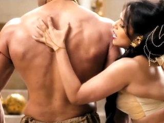 Rani mukharji Fucking by actor
