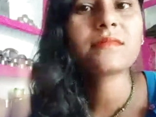 Desi skype , rinky4
